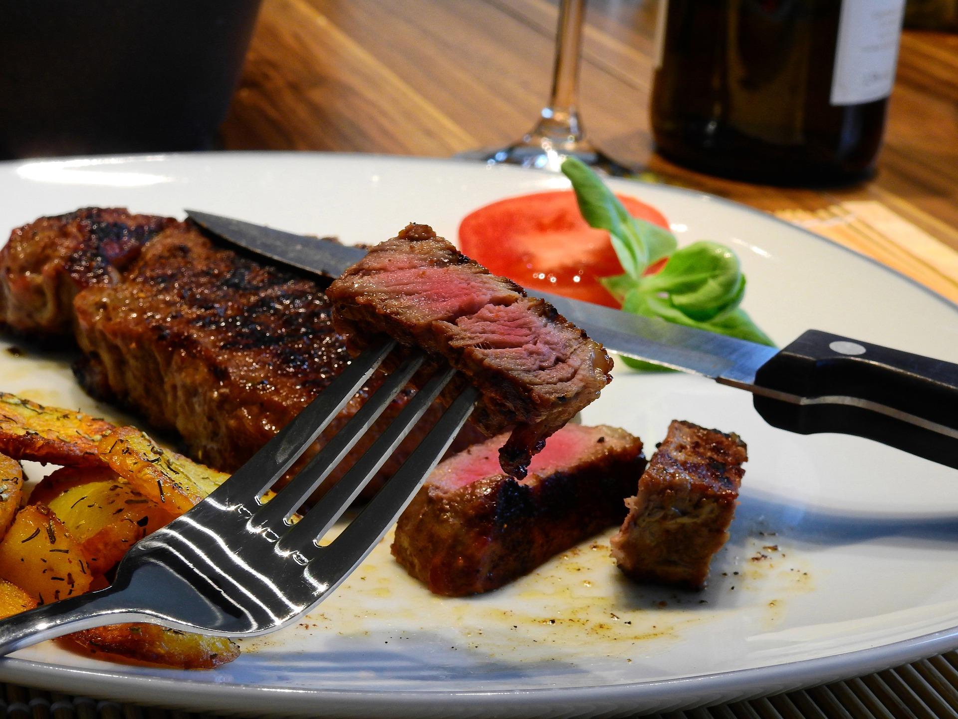 steak-2272467_1920