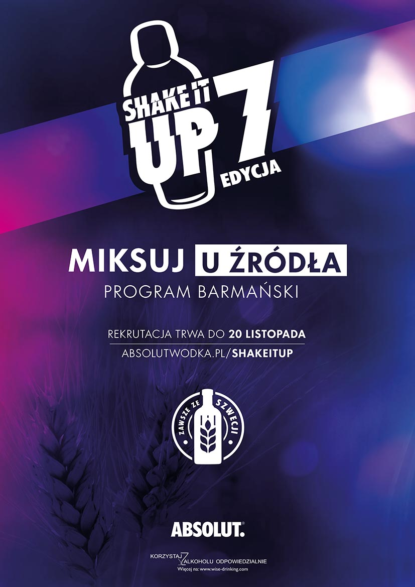 Shake_It_Up_7