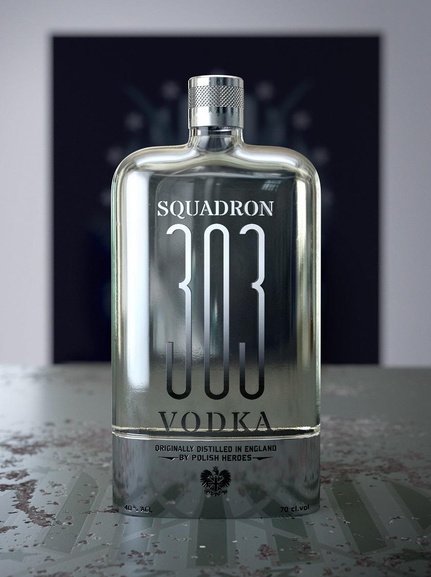 Squadron_303_butelka